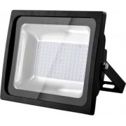 Proiector Led SMD Antracit 70W 8200 lm 6500k Alb Rece - Adeleq