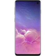 Samsung Galaxy S10 128 GB Prism Black Dual-SIM