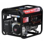 Generator curent , 3.000 W , motor Honda , AVR in standard AGT 3501 HSB TTL GP 200
