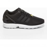 Adidas Buty adidas Zx Flux 840