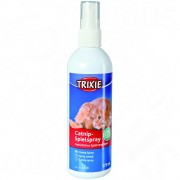 Trixie Spray de juego con catnip - 175 ml