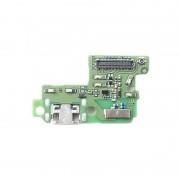 Cabo flex de Conector de Carregamento para Huawei P10 Lite