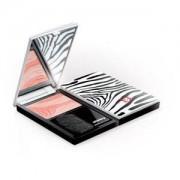 Sisley Make-up Complexion Phyto-Blush Eclat No. 01 Peach 7 g