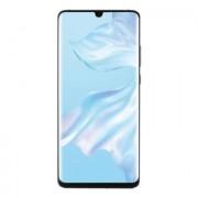 Huawei P30 Pro Dual-Sim 6GB 128GB aurora