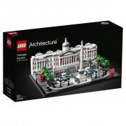 LEGO® Trafalgar Square