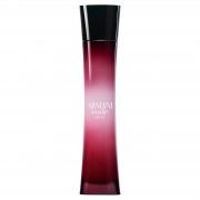 Giorgio Armani Armani Code Satin Eau de Parfum de - 50ml