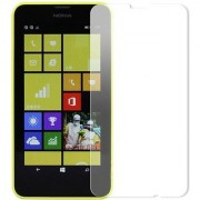 Tempwala 2.5D Curved 9H Hardness 0.3 mm Premium Tempered Glass Screen Protector For Nokia Lumia 630