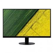 "Monitor Acer SA240Ybid 23,8""(60cm) IPS LED FHD 1920x1080 100M:1 250cd/m2 178°/178° 4ms VGA DVI HDMI čierna"