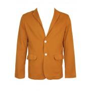 Sacou Elvine Pam Orange