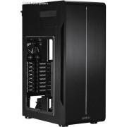 Lian-li pc-X500FX Black PC Chassis