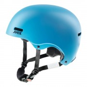 Uvex hlmt 5 radical - Skihelm Snowboard Helm - S56614870