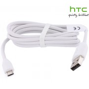 Micro USB Кабел HTC DC M410