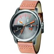 DANIEL KLEIN DK11136-6 Мъжки Часовник