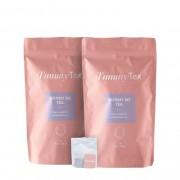 TummyTox Skinny Me Tea – čaj na hubnutí, 2x 20 filtračních sáčků.