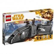 Lego Imperial Conveyex Transport™
