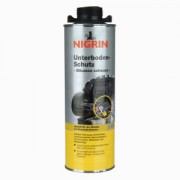 NIGRIN NIGRIN Rodante 1000 ml Spray
