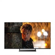 Panasonic TX-40GXW804 4K Ultra HD Smart tv