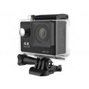 AT-4K Ultra HD action camera Wifi