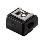 Sony Adaptor ADP-AMA Auto-Lock (ADPAMA.SYH)
