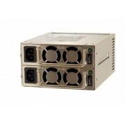 Chieftec MRW-6420P - 2 x 420 Watt Netzteil