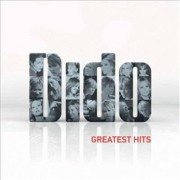 Video Delta Dido - Greatest Hits (Deluxe Edition) - CD