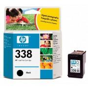 Tinta HP 338 (C8765EE) (crna)
