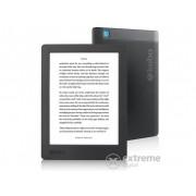 "eBook reader Kobo Aura H2O 2nd Edition 6,8"""