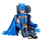 Siege Auto Groupe 1 2 3 Disney Batman