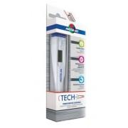 Pietrasanta Pharma Master-aid Tech Easy Termometro Digitale