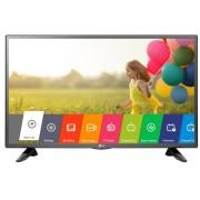 Televizor LG 32LH570U, LED, HD Ready, Smart TV, 80 cm