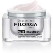 Filorga Nctf-Reverse Cream 50ml