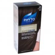Phytocolor 4D Licht Goldene Kastanie