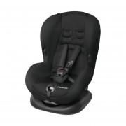 Maxi-Cosi Priori SPS Autostoeltje Slate Black