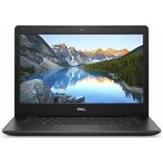 Dell Celeron Notebook, with Processor: Intel®