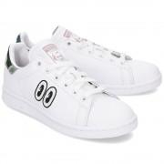 Adidas Stan Smith - Sneakersy Damskie - CM8415