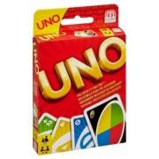 Mattel Spel Uno Kaartspel