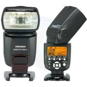 Yongnuo YN560-IV Professional YN560-IV 2.4GHz Speedlite Flash Light Support Wireless Master Function