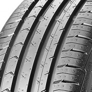 Continental PremiumContact 5 ( 225/55 R16 95W )