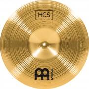 "Meinl HCS China 16"", HCS16CH"