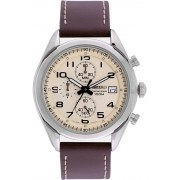 Ceas barbatesc Seiko SSB273P1 Quartz Chronograph
