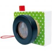 JabadabadoAktivitetsleksak, Min första kamera