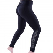 Budo Nord Budo-Nord dam tights