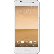 Telefon Mobil HTC One A9 16GB 4G Gold