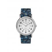 Ceas Timex Weekender TW2P81100