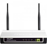 TP-Link 300Mbps Advanced Wireless N Access Point - TL-WA801ND