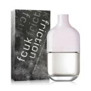 FRENCH CONNECTION FCUK FRICTION HIM EDT 100 ML