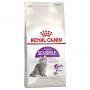 Royal Canin Sensible 33 - 400 g