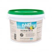 Mélange BARF KombiMix Grau pour chien - 2 kg
