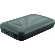 """HDD EXTERNAL 2.5"""", 1000GB, Emtec P700, Wi-Fi, USB3.0, Grey (ECHDD1000P700)"""