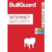 Bullguard Internet Security 2019 3 Appareils 1 An